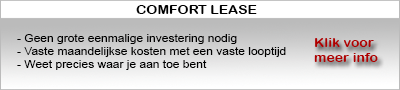 comfort lease
