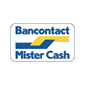 mistercash-logo