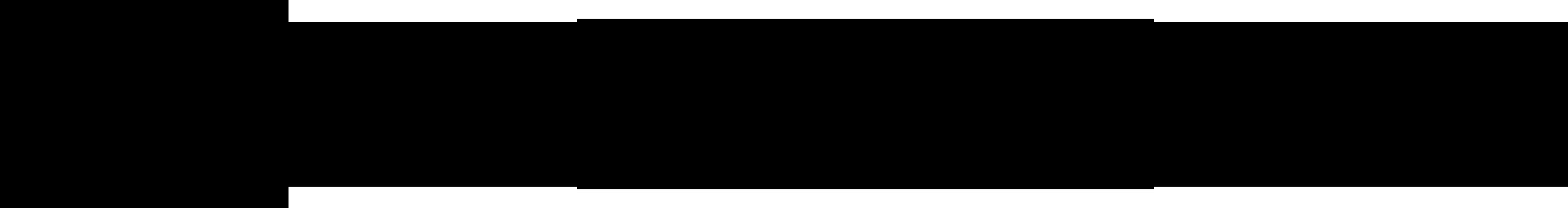 maschine logo